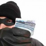 data breaches and id theft