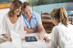 estate planning in beverly ma