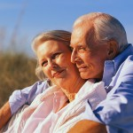 estate planning in beverly