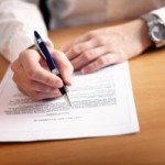durable power of attorney in beverly