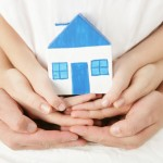 joint tenancy with right of survivorship in beverly