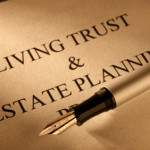 revocable living trust in beverly