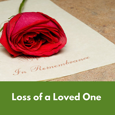 Loss-of-a-Loved-One