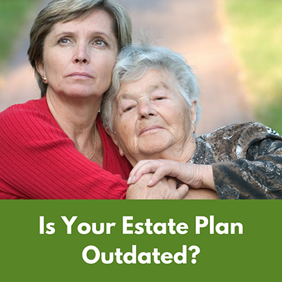 Is-Your-Plan-Outdated