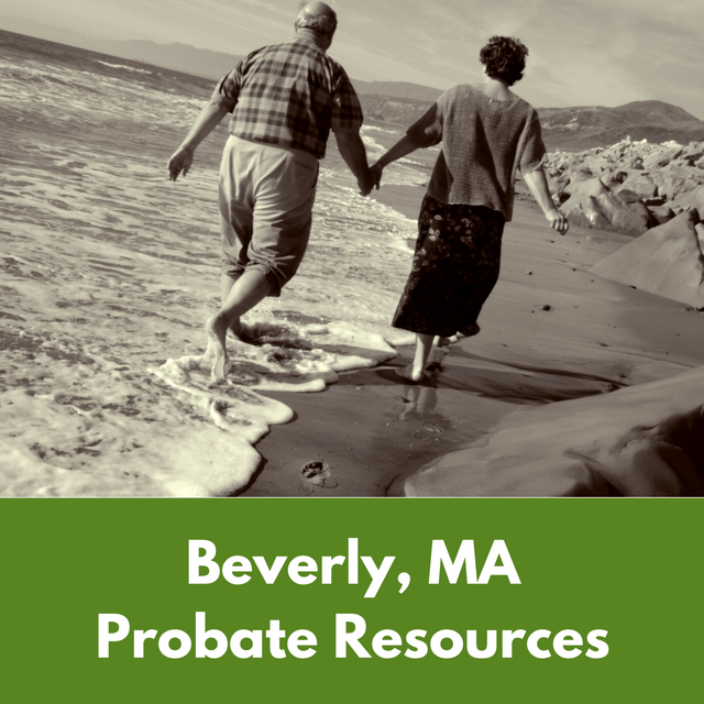 Beverly-Probate