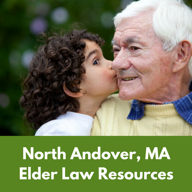 North-Andover-Elder-Law