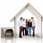 probate and property