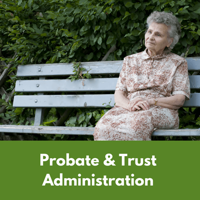 Probate-and-Trust-Administration