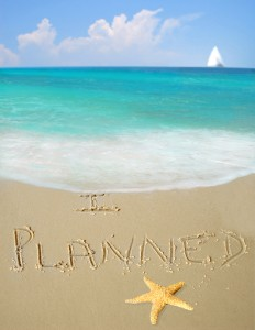 Beverly Estate Planning Attorneys Suggest Things to Think about When Creating Your Estate Plan
