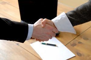 5 Reasons You May Need a Trust Attorney