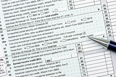 New Tax Law May Affect State Income Tax, Too!