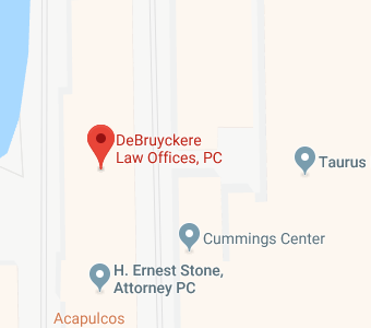 dadlawoffices_sidbr_map