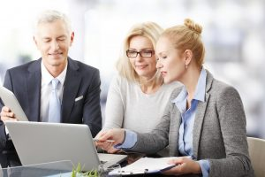 North Andover business succession planning attorneys