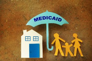 Woburn Medicaid planning attorneys