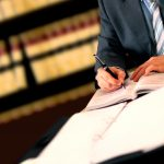 Preventing a Will Contest | North Andover Area Estate Planning Attorney