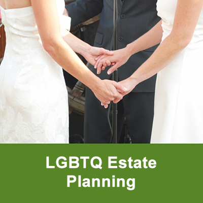 LGBTQ-Estate-Planning