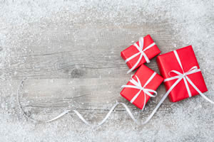 Holiday Scams and How To Avoid Them
