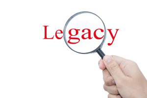 North Andover legacy planning attorney