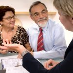 New Hampshire estate planning attorney