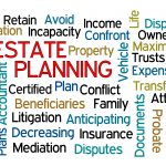 Londonderry estate planning attorney