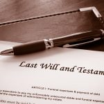 Londonderry estate planning attorneys