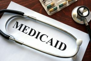 Londonderry Medicaid planning attorneys